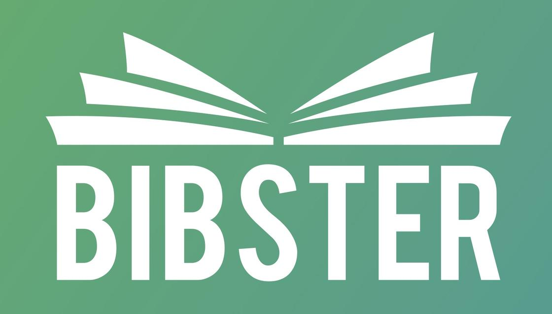 Bibster logo